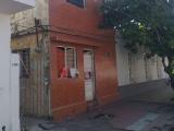 Vecinos del Centro de Veracruz piden que Policía Municipal ponga fin a ola de robos