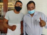 Veracruz carece de Comisión Municipal de Boxeo, ausencia afecta desarrollo de pugilistas